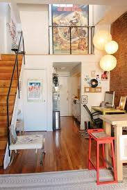 Small Apartment Interior Design Ideas by Best 25 New York Apartments Ideas On Pinterest New York Loft