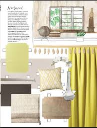 68 best color schemes in lemongrass from the serenity color