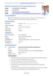 Proficient Computer Skills Resume Sample 100 Example Resume Computer Skills 76 Resume Sample