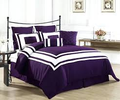 black and purple bedroom dark purple bedroom 1 purple bedroom in dark shades dark purple room
