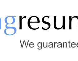 resume writing dallas professional it resume writer vp medical affairs sample resume