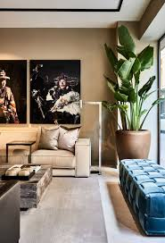 cuadros de home interiors sophisticated www home interior com contemporary best