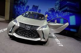 lexus usa jobs lexus is sorry you don u0027t like its cars but it u0027s not changing course