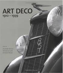 british art deco car design poster deidré wallace art deco or