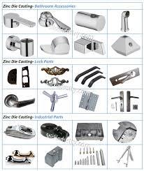 Hotel Bathroom Accessories Related Of Bathroom Accessories Names Bathroom Accessories Names