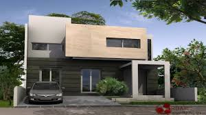 Modern Minimalist Interior Design by Modern Minimalist House Design In Singapore By Ong Youtube
