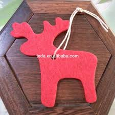 christmas craft supplies die cut felt shapes buy christmas craft