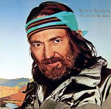 essential willie nelson albums