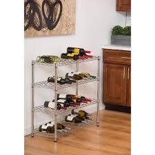 wine carts and storage kitchen u0026 dining room furniture