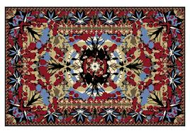 home theater rugs carpets with designs tapestry rug carpet carpeting inspiration art