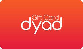 digital gift card digital gift card