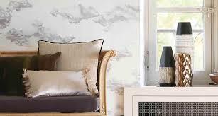 home design store nz sandalwood design home