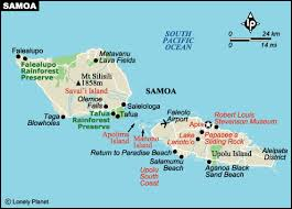 samoa in world map sapphire princess odyssey 10 22 11 11 19 11 western samoa and