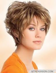 fine curly short over fifty hair hairstyles for middle aged women thin hairstyles women short