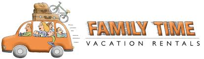 utah cabin rentals utah vacation rentals family time vacation