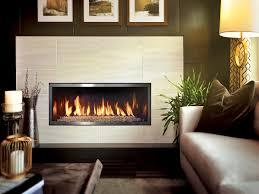alpine gas fireplaces utah home builders hub