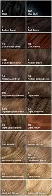 nice n easy hair color chart amazon com clairol nice n easy foam hair color 9a light ash
