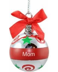 tis the season for savings on ganz personalized mini plastic