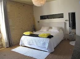 chambres d hotes indre chambre chambre d hote de charme loire awesome meilleur de chambres