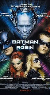 batman u0026 robin 1997 imdb