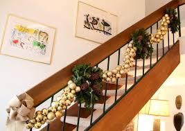 diy project ornament garland redefining domestics