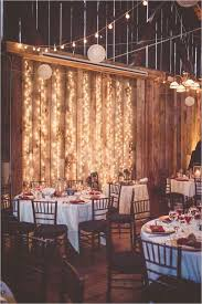 wedding backdrop on a budget best 25 wedding reception backdrop ideas on diy