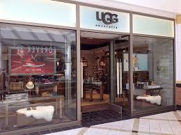 ugg store york sale ugg shoe store in king of prussia pennsylvania kopm 160ngrs190