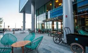 dubai design district restaurants in dubai roundmenu dubai
