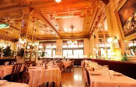 cuisine bourg en bresse brasserie le français restaurant 7 avenue alsace lorraine 01000