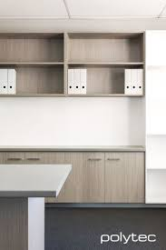 Kitchen Benchtop Ideas Bench 5 Ways To Renovate A Kitchen On Budget Wonderful Laminate