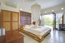 Master Bedroom Color Ideas Simple Master Bedroom Decorating Ideas With White Bedding Decor