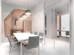 Interior Designers Gold Coast Msf60113 Advanced Diploma Of Interior Design Brisbane And Gold