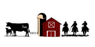 halloween patches western legacy farm u0026 ranch
