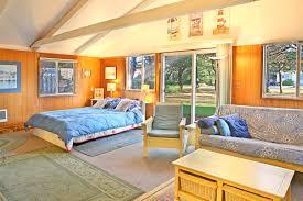 b u0026r beach bungalow vacation rental home grayland westport area