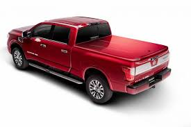 Truck Bed Covers Undercover Lux Truck Bed Cover 2015 2018 Ford F 150 5 U00276