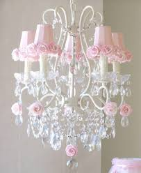 Crystal Chandelier Lyrics by Chandelier Glamorous Mia Chandelier Ideas Mia Faceted Crystal