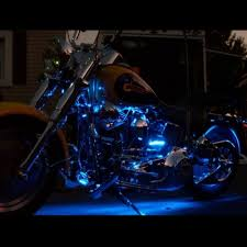 Led Lights For Motorcycle Shop Boat Lighting Led Light Strips Motorcycle Lighting Car