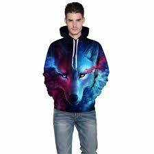 aliexpress com buy plstar cosmos fashion brand clothing hoodies