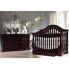 Nursery Furniture Sets Babies R Us Baby Cache Montana Lifetime Convertible Crib Espresso Baby