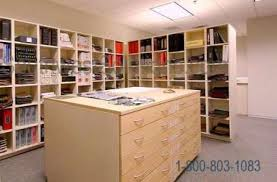 office storage cabinets with doors and shelves modular office casework movable millwork storage cabinets photos