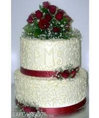 wedding cake fails 10 hilarious wedding cake fails pms cake