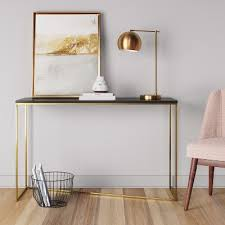 Small Entryway Chairs Entryway Furniture Target