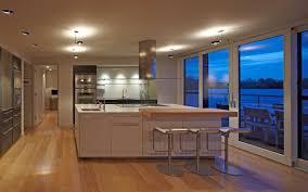 castorama eclairage cuisine eclairage cuisine plafond galerie avec eclairage cuisine led
