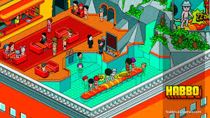 hotel best habbo hotel home decoration ideas designing top under