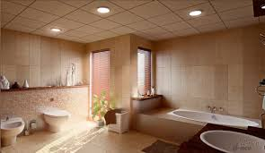 Beautiful Bathroom Designs Mosaic Bathroom Designs Home Design Ideas Bathroom Tiles And