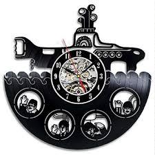 Cuu Cuu Clock Online Get Cheap Submarine Design Aliexpress Com Alibaba Group