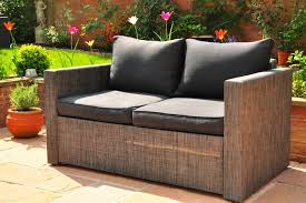 Composite Patio Table Composite Deck Furniture Stylish Composite Outdoor Furniture