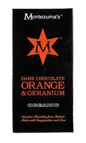 Top Chocolate Bars Uk Top 10 Healthy Chocolate Bars Yes You Read That Right Www
