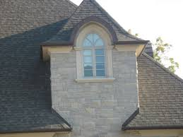 Exterior Window Trim Home Depot - exterior window trim ideas pictures day dreaming and decor