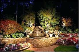 Landscape Path Lights Landscape Path Lights Low Voltage Low Voltage Landscape Landscape